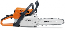Бензопила Stihl MS 230 C-BE 16
